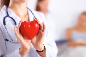 Wellness & Healthcare