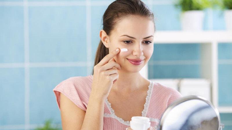 ग्लिसरीन के फायदे और इसका उपयोग कैसे करे