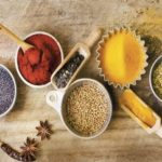 8 Benefits Of Curry Powder – The Best Spices For Weight Loss