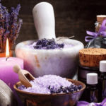 Aromatherapy-The Use Of Essential Oils In Ayurveda