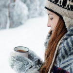 Ayurvedic Advice For A Healthy Winter