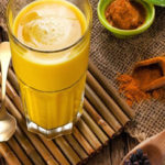 Golden (Turmeric) Milk Benefits & How to Make It?