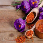 Kesar (Saffron) Nutrients Value, Health Benefits, Uses, Dose & Side Effects