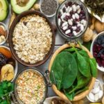 The Ayurvedic Diet – What should We Eat According To Ayurveda?