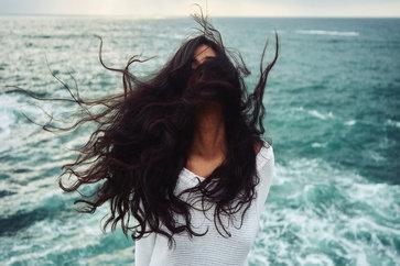 The Best Organic Henna Powder (Mehndi Powder) For Hair