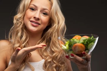 What To Eat To Keep Body Cool In Summer? Ayurvedic Diet Tip For Summer