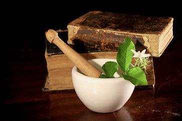 What is Ayurveda? Is Ayurveda Alternative Medicine Safe?