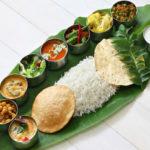 Ayurvedic Dietetics – The Principle Practice of Nutrition & Diet in Ayurveda