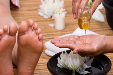 Which Ayurvedic Oil Is Good For Body Massage