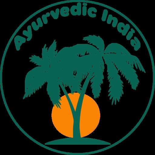 ayurvedicindia.info favicon