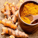 Haldi Powder – The Best Uses of Turmeric as Face Pack for Glowing Skin