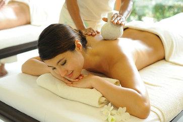 Benefits of Dry Skin Brushing – Ayurvedic Garshana Treatment