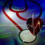 Ayurvedic Medicine A to Z