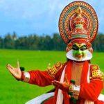 Ayurveda Guide