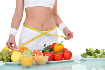 How to Reduce Body Fat With Ayurvedic Herbs